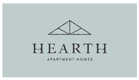 Hearth Apartments