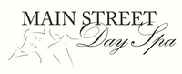 Main Street Day Spa