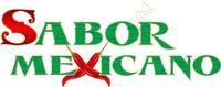 Sabor Mexicano LLC