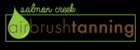 Salmon Creek Airbrush Tanning