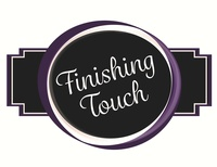 Finishing Touch LLC