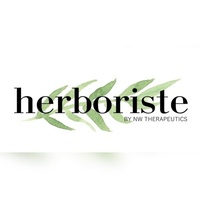 Herboriste by NW Therapeutics