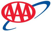 AAA Washington