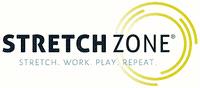 StretchZone