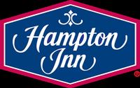 Hampton Inn & Suites Vancouver