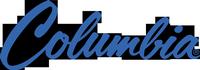 Columbia Machine Inc