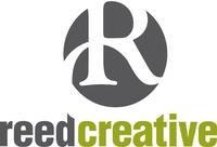Reed Creative, LLC