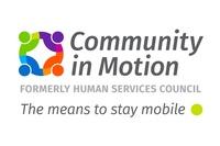 Human Services Council