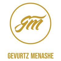 GEVURTZ MENASHE