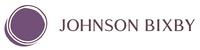 Johnson Bixby