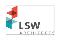 LSW Architects, PC