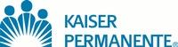 Kaiser Permanente Administration