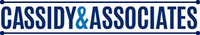 Cassidy & Associates