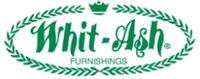 Whit-Ash Furnishings