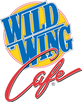 Wild Wings Cafe - The Village at Sandhills