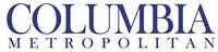 Columbia Metropolitan Magazine