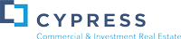 Cypress Commercial & Investment Real Estate