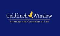 Goldfinch Winslow, LLC
