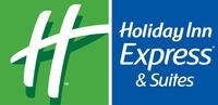 Holiday Inn Express Hotel & Suites Harbison