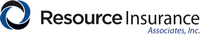 Resource Financial