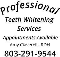 The Studio Professional Teeth Whitening, LLC