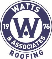 Watts & Associates Roofing and Waterproofing