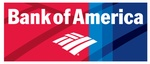 Bank of America - Corporate