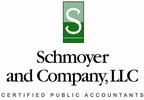 Schmoyer and Company, LLC