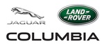Jaguar Land Rover Columbia