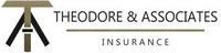 Theodore & Associates Insurance, Inc.