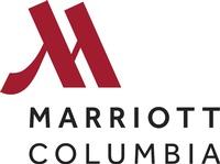 Columbia Marriott - Hampton St.