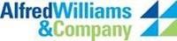 Alfred Williams & Company