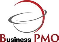 Business PMO