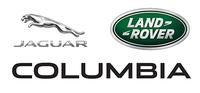 Jaguar Land Rover Columbia