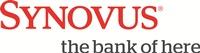 Synovus - Corporate