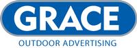 Grace Outdoor Advertising