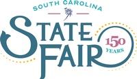 South Carolina State Fair