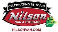 Nilson Van & Storage Mayflower Transit