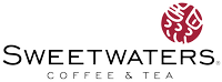 Sweetwaters Coffee & Tea Park St