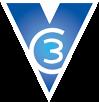 VC3 Inc.