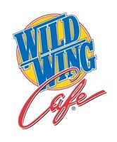 Wild Wing Cafe - Vista