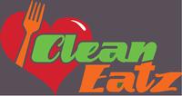 Clean Eatz (multiple Locations)