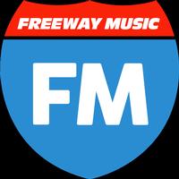 Freeway Music