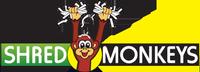 Shred Monkeys