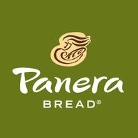 Panera Bread - Gervais