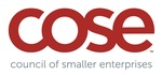 COSE - Council of Smaller Enterprises