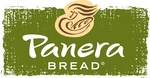 Panera Bread/Covelli Enterprises