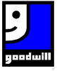 Goodwill Industries of Akron