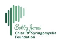 Bobby Jones Chiari & Syringomyelia Foundation