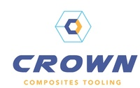Crown Composites Tooling LLC